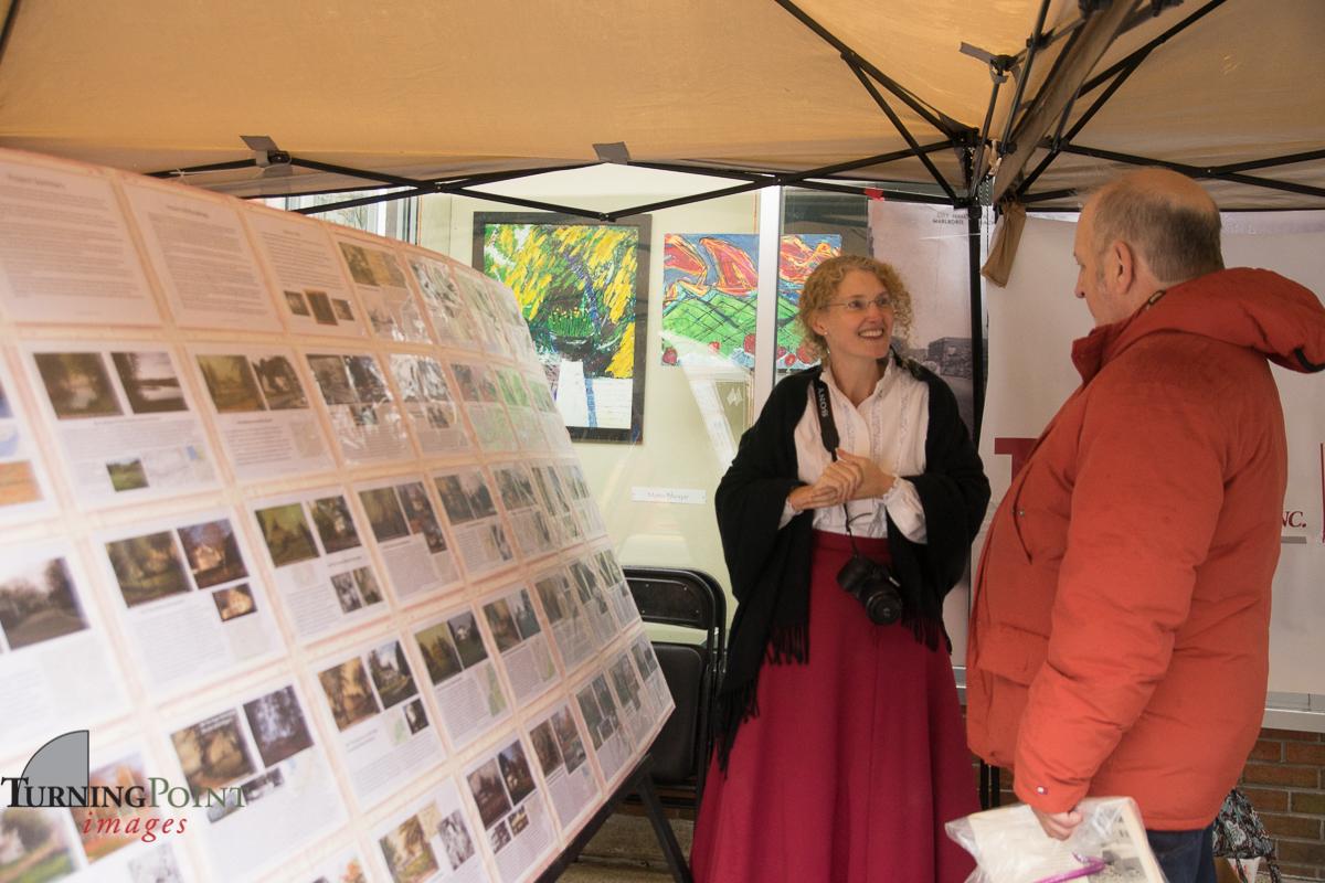Turning Point Images-Marlborugh Chamber 2015 Heiatge Weekend (96 of 125)
