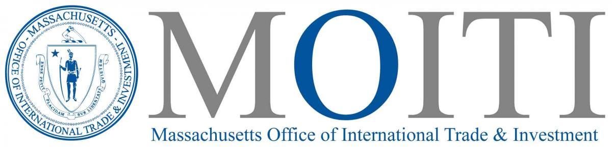 MOITI-Logo