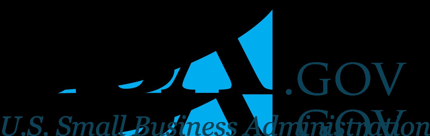 sba-gov-logo