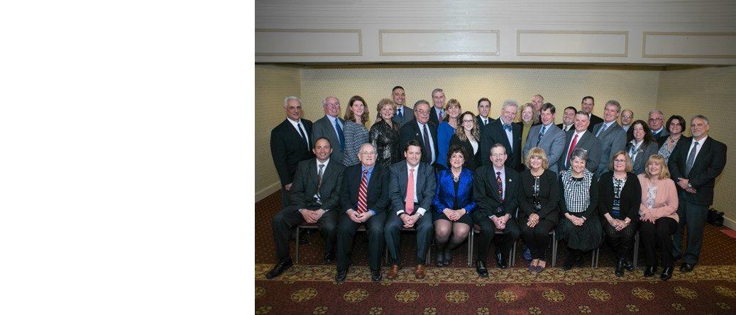 We Appreciate Our Board of Directors