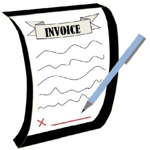 pay my invoice marlborough regional chamber of commerce